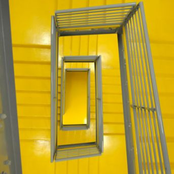 Mezzanine Floor Fast Quotation Guide